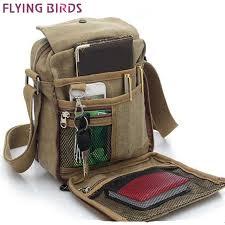 FLYING BIRDS! Mochila backpack <b>men's</b> travel bags <b>men rucksack</b> ...
