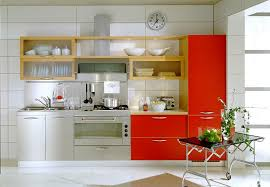 small space kitchen ideas:  kitchen for small spaces on pinterest buy modern