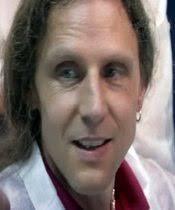 Dr. <b>Carsten Pusch</b>, 43, Humangenetiker aus Tübingen, untersuchte das Erbgut <b>...</b> - 86126_0_mittel_640_008_390240_Pusch_Tutan