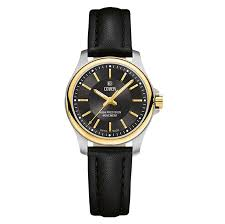 Купить <b>часы Cover Co201</b>.13 Marville Lady в Москве, Спб. Цена ...