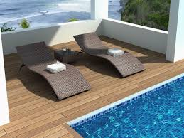 amazing pool patio furniture hd picture ideas for your home amazing patio furniture home