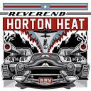 Reverend Horton Heat - Página 2 Images?q=tbn:ANd9GcSqeHw6QbQEe4R8q7vsC7xzE0dBjbdjRagMr9MO9bAGZcFv8vySF_WvGrFO