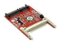 Переходники ssd sata to cf adaptor (st5002),<b>espada</b> - megabitcomp ...