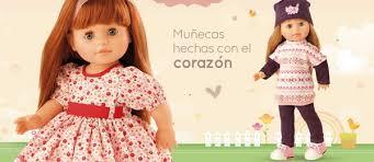 <b>Paola</b> Reina, виды <b>кукол</b>, серии с описаниями