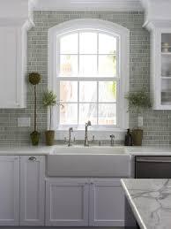 tags traditional style white photos gray photos farmhouse sink apron kitchen sink kitchen