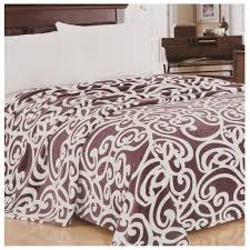 <b>Плед Silvano</b> Textile микрофибра <b>полутораспальный 150 х 200</b> ...