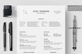 30 printable resume templates 2017 to get a job file formats ms word docx 2007 or later adobe indesign indd cs6 or later adobe indesign idml cs4 or later pdf preview files