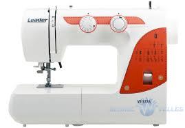 <b>Leader VS</b> 377a, <b>швейная машина</b> Лидер, купить в Киеве, Украина