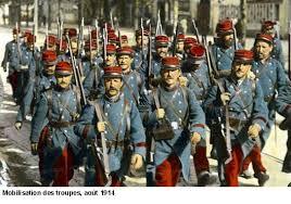 """Résultat de recherche d'images pour """"guerre mondiale"""""""