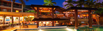 Red Lobster Lincoln Ne Lobster Grille A Beachfront Caribbean Restaurant In St Thomas