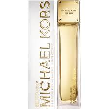 Shop for <b>Sexy Amber</b> Eau de Parfum by <b>Michael Kors</b>   Shoppers ...