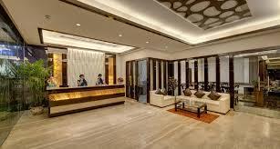 cheap star hotels in kolkata near airport viceroy kolkata hotels lobby