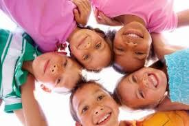 Image result for kindergarten children learning