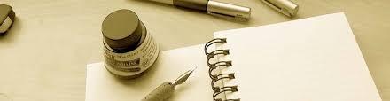 earn money by writing essayssmmart   essay help  smmart   essay help earn money by writing essays