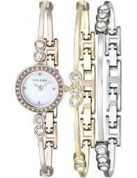 Наручные <b>часы Anne Klein</b> | Купить <b>часы</b> Анна Кляйн в Санкт ...