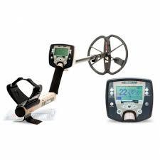 Металлоискатель <b>Minelab Safari</b> купить в интернет-магазине с ...