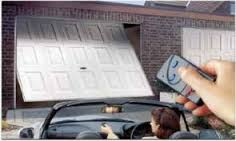 Image result for garage door cables repair