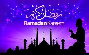 Happy Ramadan Quotes. QuotesGram