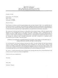sample cover letter teaching position  socialsci cocover letter for job sample best cover letter for job sample cover letter for job   sample cover letter