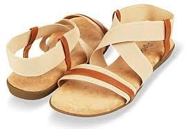 Sandals for Women by Floopi| Open Toe, Gladiator <b>Design Summer</b> ...