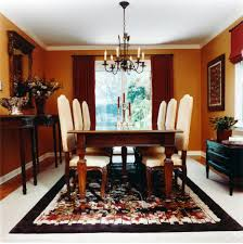 modern dining table teak classics:  images about dining room on pinterest wooden dining tables wooden chairs and wooden furniture