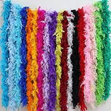 Buy Generic <b>8</b> : 2 <b>yards</b><b>lot</b> Clothing Accessories Turkey Feather ...