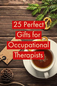 best images about occupational therapy apps 25 perfect gifts for every occupational therapist on your list