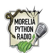 Morelia Python Radio