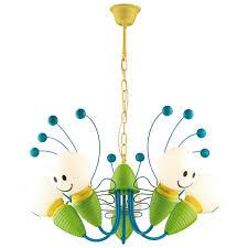 <b>Подвесная люстра Odeon Light</b> Trolo 2633/5 — купить в интернет ...