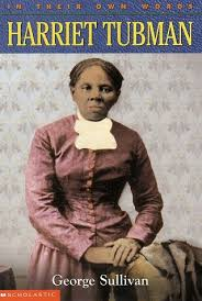 Who Was Harriet Tubman  by Yona Zeldis McDonough     Reviews     Smithsonian Magazine