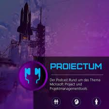 Projektmanagement - Proiectum