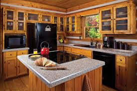 Cleveland Kitchen Cabinets Kitchen Room Design Ideas Elegant Waypoint Cabinets Technique