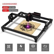 SHENZHEN TWOTREES <b>3D PRINTER</b> TECHNOLOGY CO.,LCD