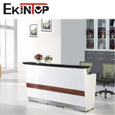 reception desk nail salon reception desk nail salon suppliers and reception desk nail salon reception desk nail salon suppliers and manufacturers at alibaba com