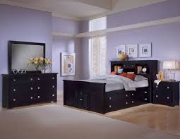 bedroom colors with black furniture inspiration decorating 319948 bedroom ideas design black bedroom furniture decorating ideas