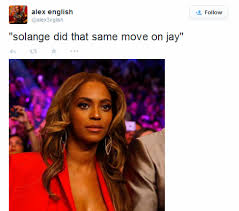 The Absolute Funniest Jay Z Memes & Slander | Bossip via Relatably.com