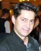 Hoje o jornalista, apresentador e escudeiro de Requião, Carlos Moraes, também utilizou o twitter para cobrar fidelidade dos deputados do PMDB. - moraes
