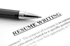 for experienced chartered accountant resume for experienced chartered accountant