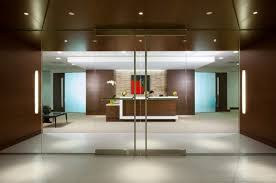 corporate offices office interior design and corporate office design on pinterest best office designs interior