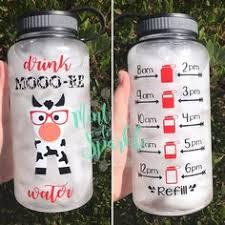 48 Best DIY <b>water bottles</b> images in 2019 | <b>Cute water bottles</b>, <b>Water</b> ...