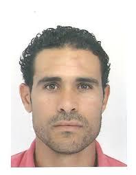 Karim <b>Ben Youssef</b> - karim-ben-youssef__mxjumu