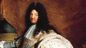 louis xiv full episode com