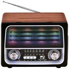 <b>Радиоприемник MAX MR-450</b> - характеристики, техническое ...