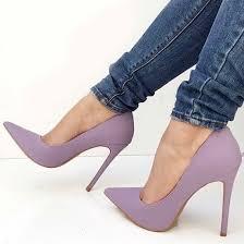 SJP Newsprint Leather Classic Pumps | Heels, <b>High heels</b>, Shoes