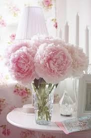 Flowers: лучшие изображения (434) в 2018 г. | Красивые <b>цветы</b> ...