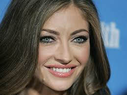 rebecca gayheart body measurements worldnewsinn rebecca gayheart 17