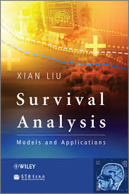 <b>Survival Analysis</b>: Models and Applications | Applied Probability ...