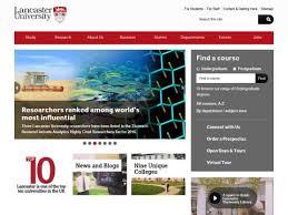 QUT   Master of Advertising  Creative Advertising  Study Arts at UniSA
