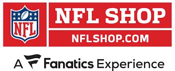 NFLShop - The Official Online Shop of the NFL   2021 NFL Nike ...