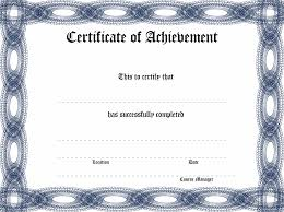 new designed certificate templates new designed certificate templates